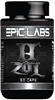 Epic Labs H-ZOL, 60 capsules