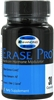 PES Erase Pro, 30 capsules