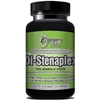 Ergogen Labs Di-Stenaplex, 60 capsules