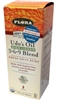 Flora Udo's Oil High Lignan 369 Blend, 17 Fl. Oz.