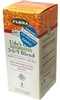 Flora Udo's Oil High Lignan 369 Blend, 8.5 Fl. Oz.