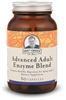Flora Udo's Choice Advanced Adult Enzyme Blend, 60 capsules