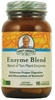 Flora Udo's Choice Enzyme Blend, 60 capsules