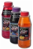 Freedom Wholesalers The Extra Liquid Stuff, 20 fluid oz.