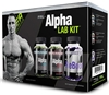 Forerunner Labs Alpha Lab Kit (Alpha Mass, Alpha Bulk & ReBoot)
