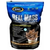 Gaspari Real Mass, 12lb (5448g)