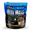 Gaspari Real Mass, 6lb (2724g)