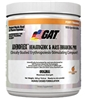GAT Adenoflex, 300g (10.6 oz.)(+ FREE TeamGAT Cup)