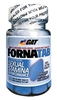 GAT Fornatab, 30 tablets 