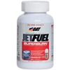 GAT JetFuel Superburn, 120 Oil-Infused Capsules
