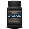 Hard Rock Supplements D-Drol, 90 capsules