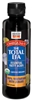 Health From The Sun The Total EFA Omega 3-6-9, 16 fluid oz.