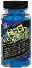 Hi-Tech Pharmaceuticals H2O Expulsion, 60 capsules