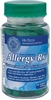 Hi-Tech Pharmaceuticals Allergy-Rx, 60 tablets