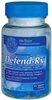 Hi-Tech Pharmaceuticals Defend-Rx 45 Tablets