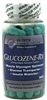 Hi-Tech Pharmaceuticals Glucozene-Rx 90 tablets