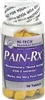 Hi-Tech Pharmaceuticals Pain-Rx, 90 tablets