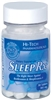 Hi-Tech Pharmaceuticals Sleep-Rx, 30 tablets