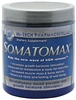 Hi-Tech Pharmaceuticals Somatomax, 280g (20 servings)