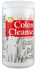 Health Plus The Original Colon Cleanse Powder, 12oz (340g)