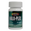 Hard Rock Supplements Halo-Plex, 60 capsules