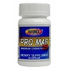 Hard Rock Supplements Pro Mag 25, 60 capsules