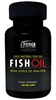 iForce Fish Oil, 120 gel caps