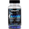 Iron Mag Labs 4-Andro, 60 capsules