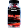 Iron Mag Labs Deca-Drol Max, 90 capsules