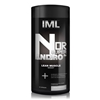 Iron Mags Labs Super Nor-Andro Rx, 60 capsules