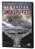 Jay Cutler: Undisputed (DVD)
