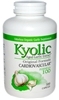 Kyolic Aged Garlic Extract Cardiovascular Original Formula 100, 300 Capsules