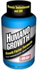 Labrada HumanoGrowth, 120 capsules