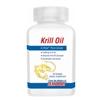 Labrada Krill Oil, 60 softgels