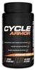 Lecheek Nutrition Cycle Armor, 60 capsules