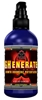 LG Sciences GHenerate, 4 fluid oz.