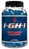 LG Sciences I-GH-1, 100 capsules