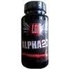LGI Alpha20, 60 capsules