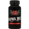 LGI Alpha M60 Extreme Mass, 60 capsules