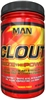 MAN Sports Clout, 600g (Thunder Punch) 