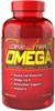 MET-Rx Triple Omega 3-6-9, 240 softgels