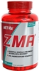 MET-Rx ZMA, 90 capsules