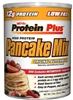MET-Rx Protein Plus Pancake Mix, 2lbs (908g)