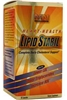 Molecular Nutrition Lipid Stabil, 90 Capsules (BEST BY 09/11)