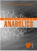 Anabolics 10th Edition (Hardcover) by William Llewellyn
