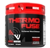 Muscle Warfare Thermo Fuse, 90 capsules