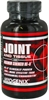 Myogenix Joint and Tissue, 80 capsules