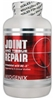 Myogenix Joint and Tissue Repair, 360 Capsules (BEST BY 09/11)