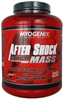Myogenix AfterShock Critical Mass, 5.62lb
