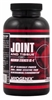 Myogenix Joint and Tissue, 240 capsules